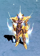 Tier 5 Legacy Gear Dark Wizard 2.png