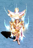 Tier 5 Legacy Gear Grow Lancer 2.png