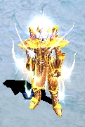 Tier 5 Legacy Gear Dark Lord 2.png