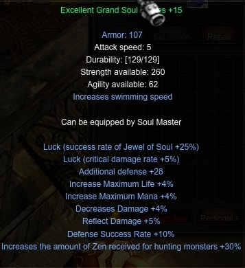 Stat GrandSoul Gloves.jpg