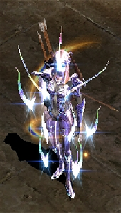Speed's Darkangel Elf Set Whole.png