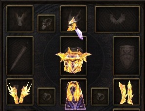 Tier 5 Legacy Gear Dark Wizard 1.png