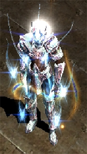 Justice's Darkangel Lord Whole.png