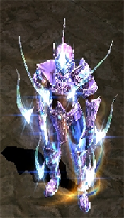 Wisdom's Darkangel Wizard Set Whole.png