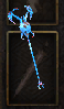 Staff Of Phantasm Model.png