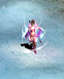 Elune Set.png