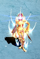 Tier 5 Legacy Gear Summoner 2.png