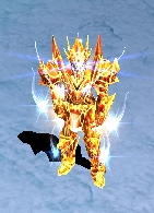 Tier 5 Legacy Gear Dark Knight 2.png