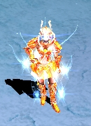 Tier 5 Legacy Gear Fairy Elf 2.png